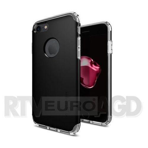 SPIGEN SGP Hybrid Armor Apple iPhone 7 Darmowy odbiór w 20 miastach! - produkt z kategorii- Futerały i pokrowce do telefonów