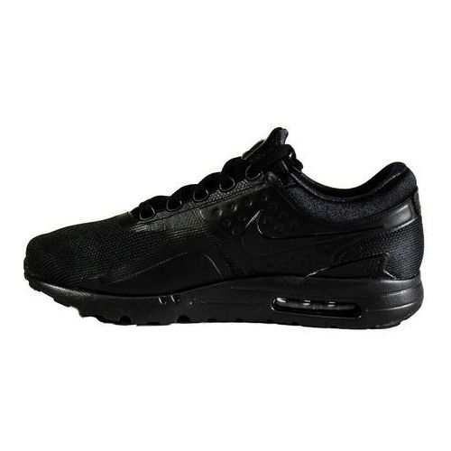 Buty  air max zero essential - 876070-006, Nike