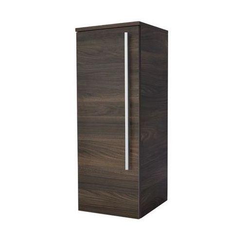 Yega szafka wisząca dolna 74032, 74042 - wiąz madera \ 31 cm marki Fackelmann