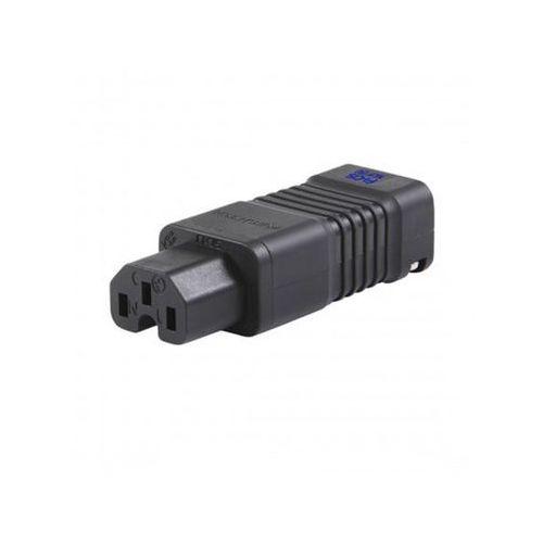 Furutech FI-C15 (G) - wtyk IEC C15 - pozłacane (4580370443233)