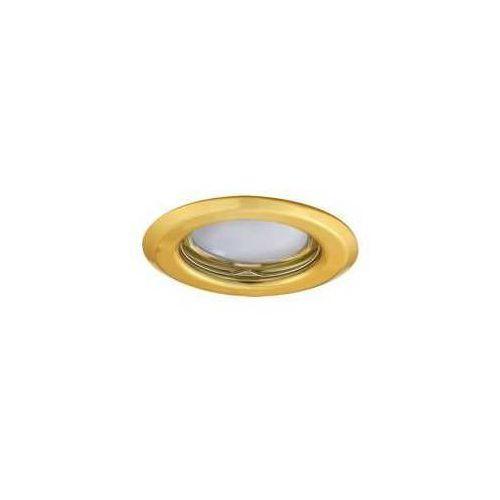 Kanlux sufitowa oprawa punktowa ARGUS CT-2114-G (5905339003003)