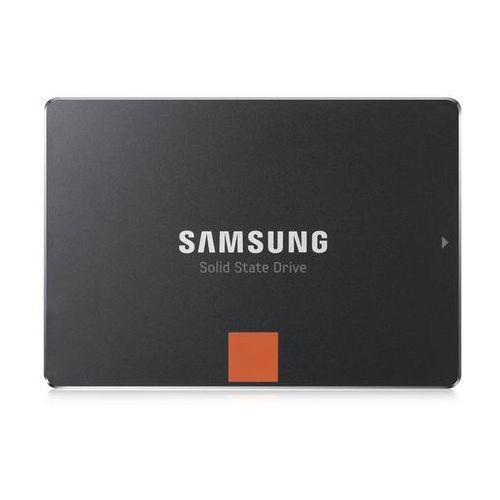 """Samsung ssd 850 pro series mz-7ke1t0bw 1tb 2.5"""" sata iii"""