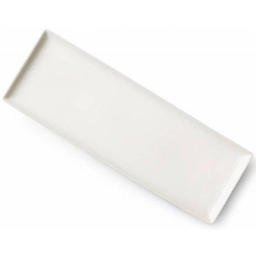 Półmisek prostokątny bufetowy | 360 -470 mm | różne modele