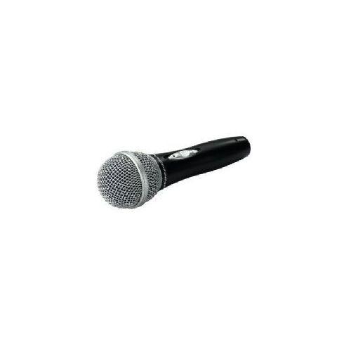 IMG Stage Line DM-3200, dynamiczny mikrofon wokalny