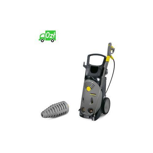 Karcher HD 13/18 4 S Plus - OKAZJE