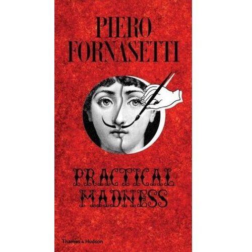 Piero Fornasetti Practical Madness