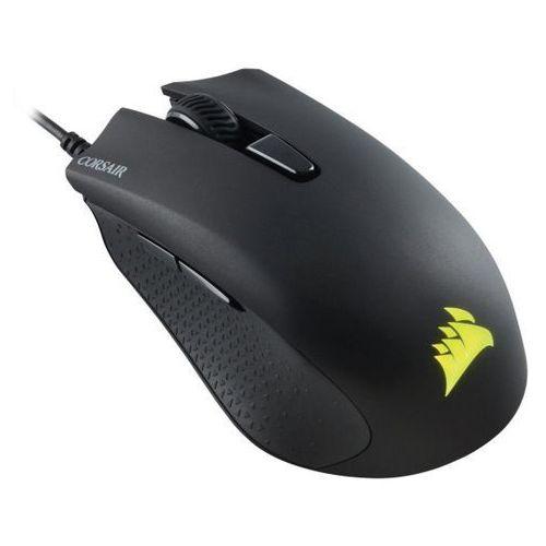 Mysz przewodowa CORSAIR Harpoon (0843591088886)