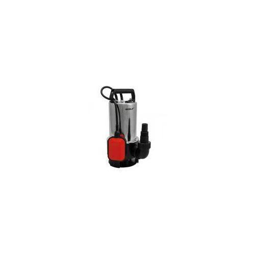 Pompa zanurzeniowa DEDRA Inox DED8845X 1100W + DARMOWY TRANSPORT! (5902628884558)