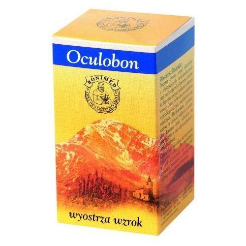 Bonimed Oculobon x 30 kapsułek