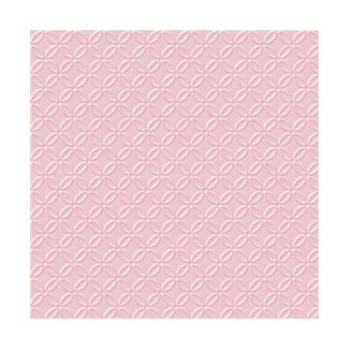 Serwetki Paw Inspiration modern light pink kolor: jasny róż (SDL100014), 382993