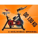 Axer Sport Monza zdjęcie 4