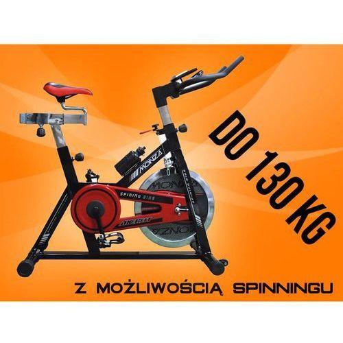 Axer Sport Monza - OKAZJE