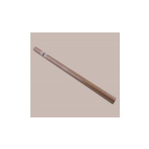 Papier pakowy Kraft w rolce 3m x 70 cm (5901720701053)