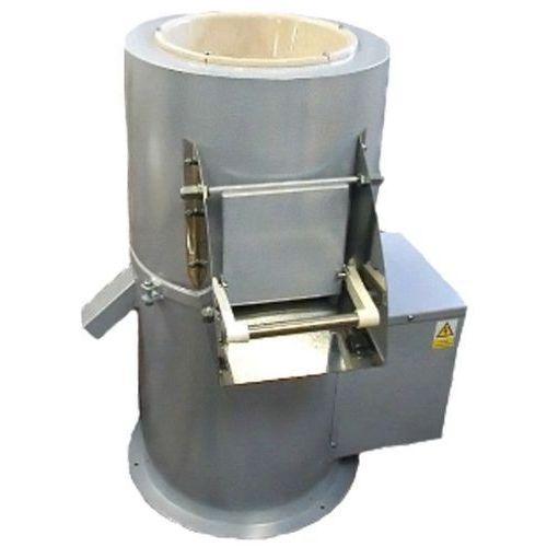 Redfox Obieraczka lakierowana do ziemniaków | 20l | 550w | 750x800x(h)950mm