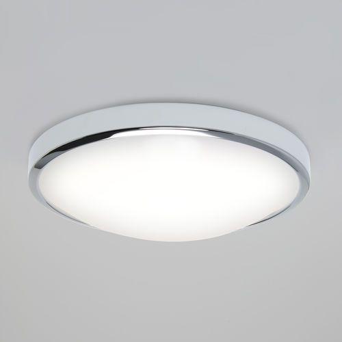 Oprawa sufitowa OSAKA 350 LED CHROM 7411 - Astro - Rabat w koszyku Negocjuj cenę online! / Szybka wysyłka! / Darmowa dostawa od 300 zł