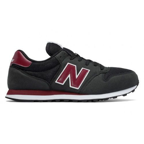 Buty gm500kwr, New balance