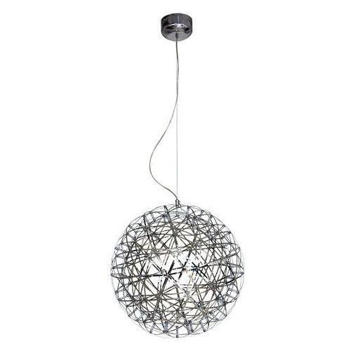 Italux Lampa wisząca adriana pen-b04421-60 - - sprawdź kupon rabatowy w koszyku! (5902854530588)