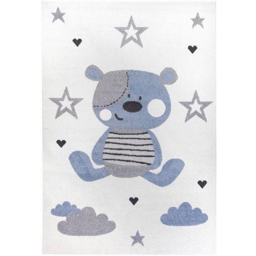 Dywany Dla Dzieci Morizon Shopping