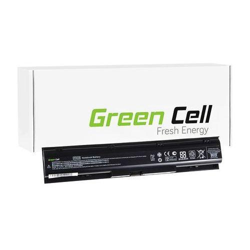 Bateria Green Cell do HP Probook 4730s 14.4V (HP41) Darmowy odbiór w 21 miastach!