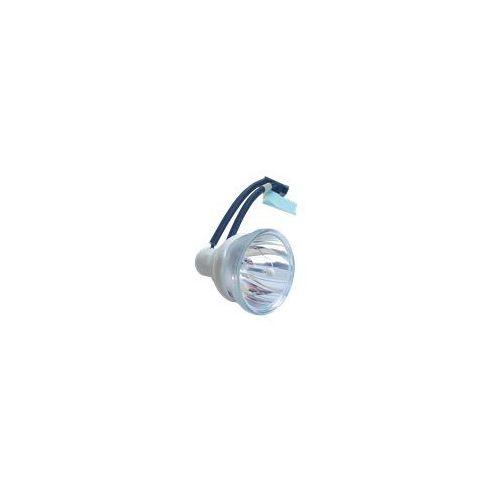 Lampa do TOSHIBA TDP-T95 - zamiennik oryginalnej lampy bez modułu, TLPLW9