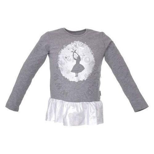 Tunika dziecięca z długim rękawem marki Chrisma. Najniższe ceny, najlepsze promocje w sklepach, opinie.