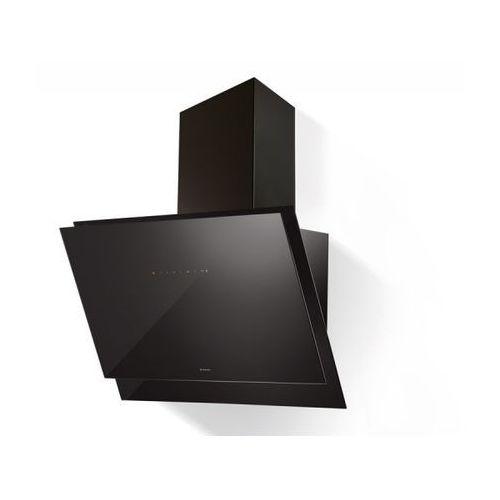 Faber black tie bk 80 >> promocje - neoraty - szybka wysyłka - darmowy transport od 99 zł!