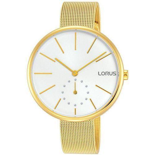 Lorus RN422AX9