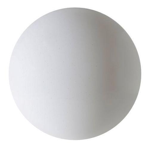Plafon LED Colours Cabano 4000 K 2000 lm, C3412001WH