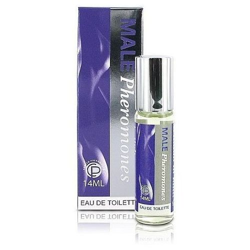 Cobeco pharma Male pheromones cobeco, kategoria: feromony