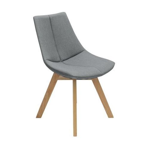 Krzesło Porto grey, EX147-2GY