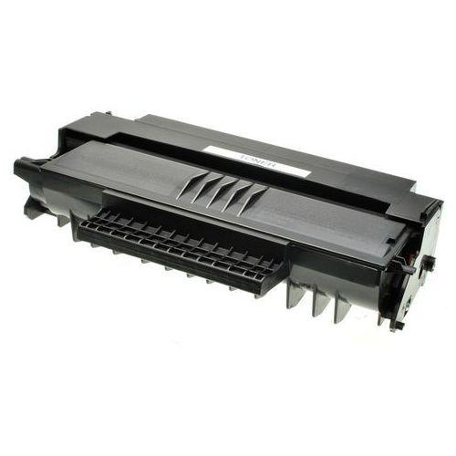 Konica Minolta toner Black TC-16, TC16, 9967000465, TC16