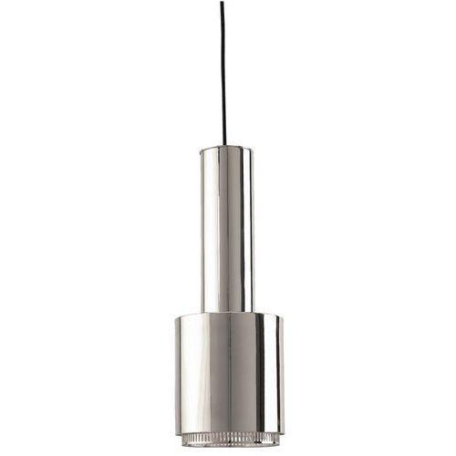 Lampa wisząca GRANADA - MD21040-1-160.CHROM - King Home - Sprawdź kupon rabatowy w koszyku (5900000020341)