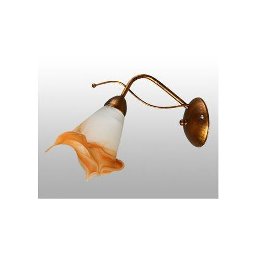 Lampex Kinkiet ścienny mercato 60w