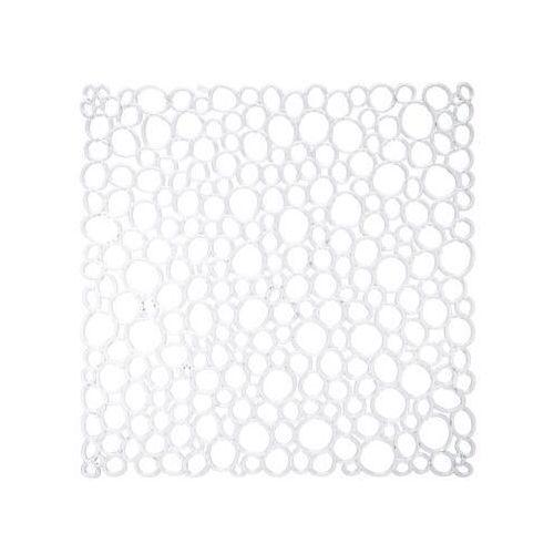 Koziol Panel dekoracyjny oxygen - przeźroczysty - przeźroczysty