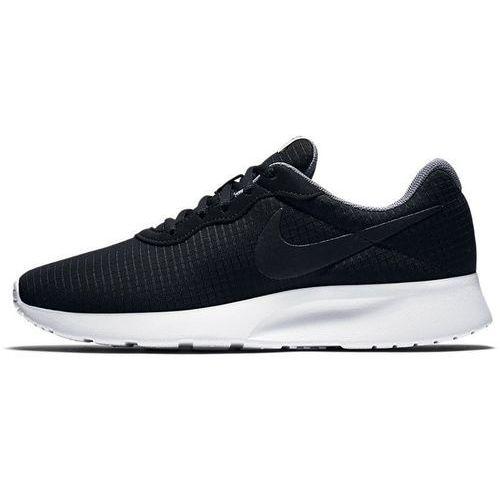Nike Buty tanjun 876899-001