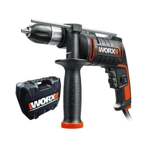 Worx WX317.2