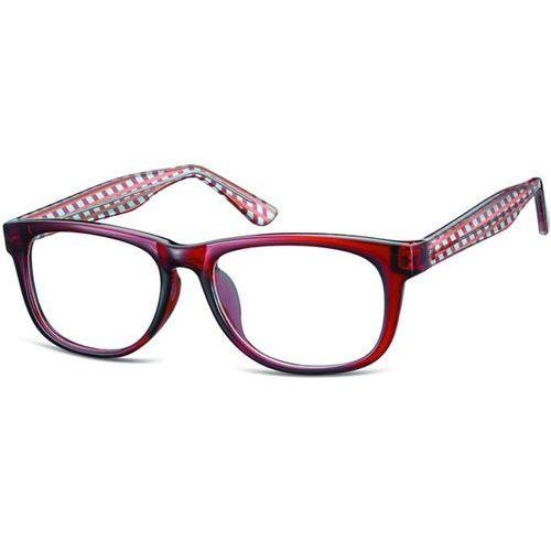 Smartbuy collection Okulary korekcyjne megan g cp171