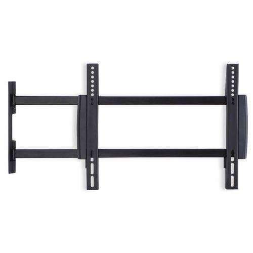 Multibrackets mb214 universal swing arm 180 degrees black (7350022736214)