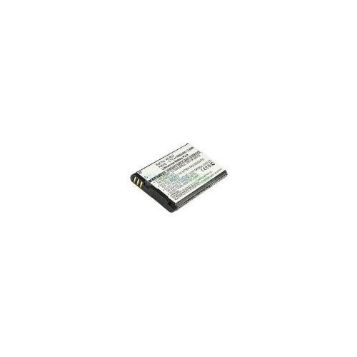Bateria ak-rl2 akrl2 do emporia essence plus talk comfort 1050mah 3.9wh li-ion 3.7v marki Zamiennik