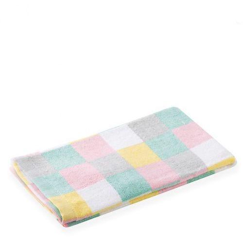 Ręcznik kuchenny picnico pastel marki Home&you