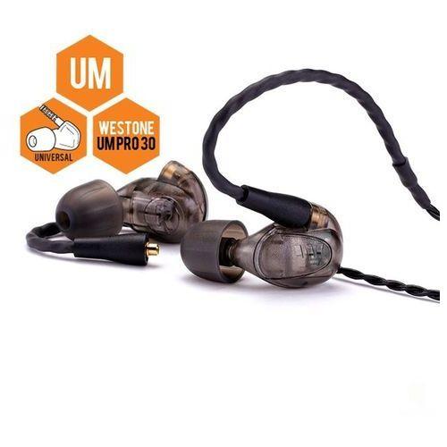 Westone UM Pro 30