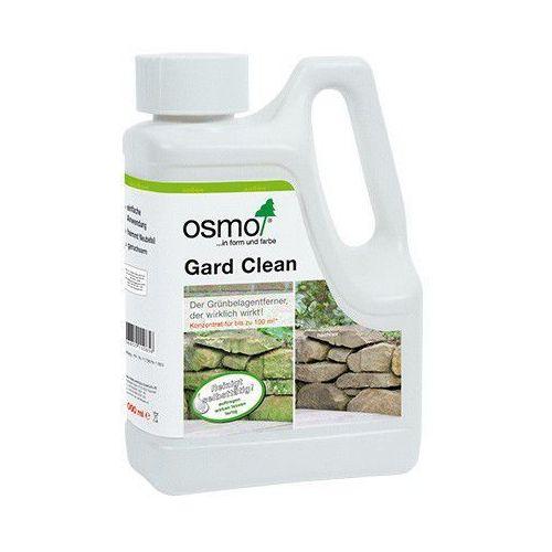 Osmo  6606 gard clean środek do usuwania glonów i mchu 1l