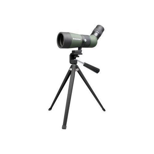 Luneta CELESTRON Landscout 60 821506/ 52322 + DARMOWY TRANSPORT! z kategorii lunety