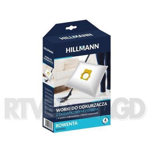 wrw01 marki Hillmann