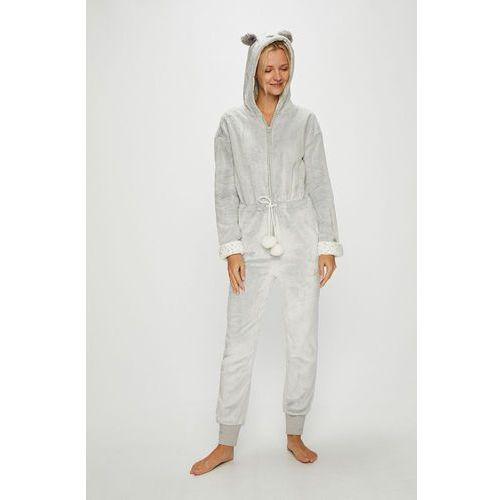 - kombinezon piżamowy, Esotiq