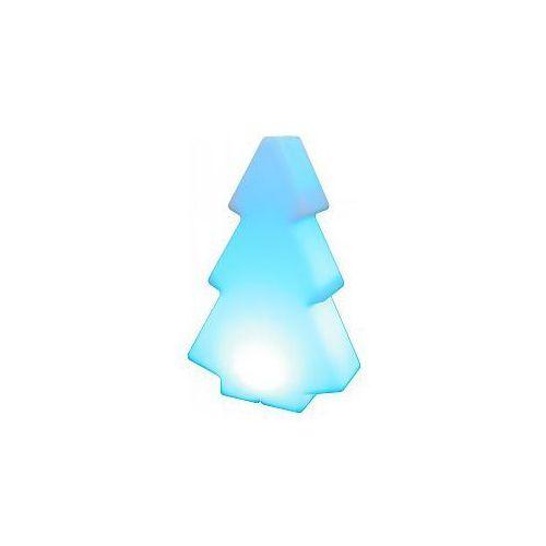 Ibiza Light LEDCHRISTMAS-TREE-S, dekoracja oświetleniowa - produkt z kategorii- Pozostałe DJ i karaoke