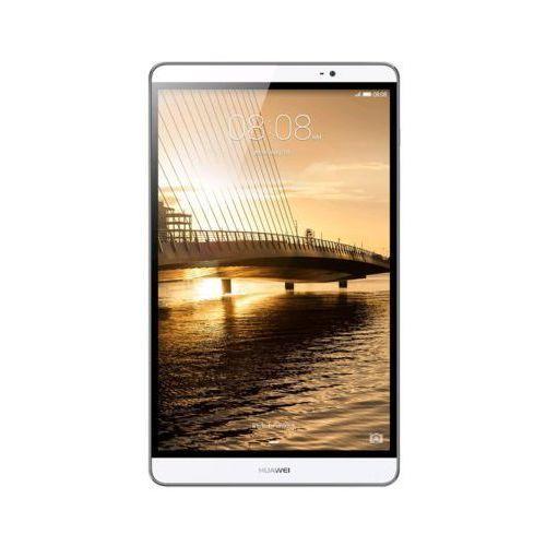 Huawei MediaPad M2 8.0 16GB 4G