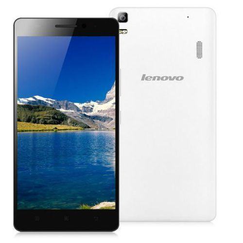 Lenovo K3 Note 2/16GB Czysty Android 5.1 (6921034404616)