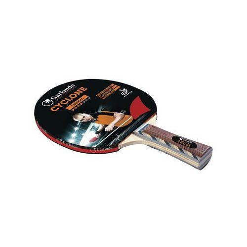 Garlando Table Tennis Bat Cyclone (8029975925059)