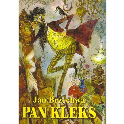 PAN KLEKS, G&P